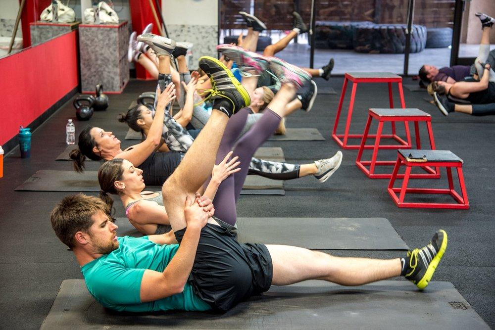 Snap Fitness - Albuquerque