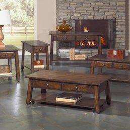 Merveilleux Photo Of Bauer Furniture   Carthage, TX, United States. Ashley Furniture In  Carthage