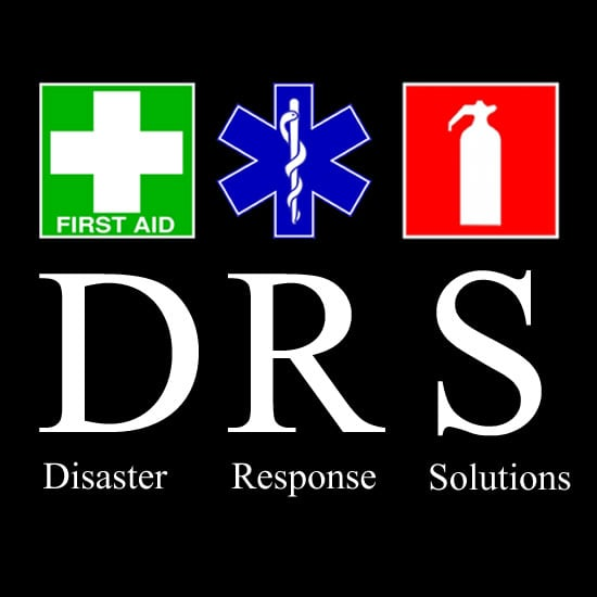 DRS First Aid and Safety: San Francisco Bay Area, CA