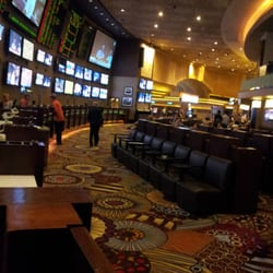 Pause durch poker-starter