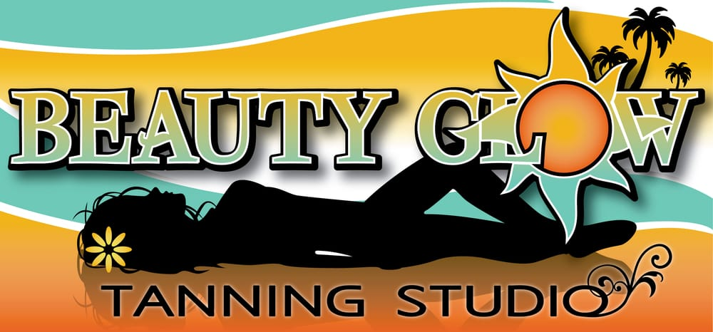 Beauty Glow Tanning Studio: 412 E Main St, West Frankfort, IL