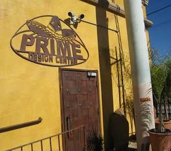 Prime Building Materials 6900 Lankershim Blvd North Hollywood Ca General Merchandise Retail Mapquest