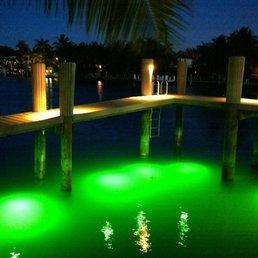 lite it up landscaping lighting get quote lighting fixtures