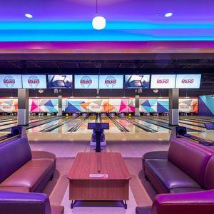 Ten Pin Strike & Spare - 28 Reviews - Bowling - 200 Ten Pin