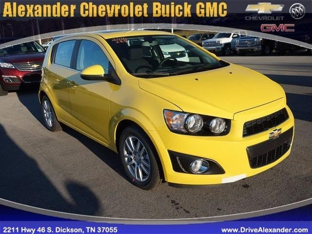 Alexander Chevrolet Buick GMC   17 Photos U0026 10 Reviews   Auto Repair   2211  Hwy 46 S, Dickson, TN   Phone Number   Yelp