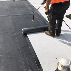 Photo Of Total Roofing And Construction Services   Schererville, IN, United  States. Carol