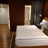AMERON Hotel Speicherstadt - 73 Photos - Hotels - Am Sandtorkai 4 ...