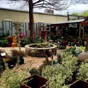 Milberger Landscaping U0026 Nursery   130 Photos U0026 33 Reviews   Nurseries U0026  Gardening   3920 N Loop 1604 E, San Antonio, TX   Phone Number   Yelp