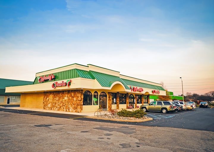 THE 5 BEST Restaurants in Lansing - Updated April 2019 ...