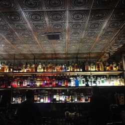 Bar 821 - 65 Photos & 355 Reviews - Lounges - 821 Divisadero St ...
