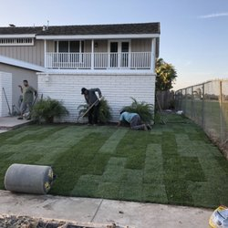 VIlla and Son Landscaping - 2019 All You Need to Know BEFORE You Go