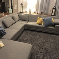 Photo Of Furniture Market   Las Vegas, NV, United States.