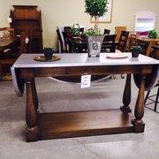 ... Photo Of Knox Furniture   Newnan, GA, United States