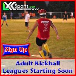 LXC Sports - Sports Clubs - 812 Lyndon Ln, Louisville, KY