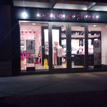 2ec0e4f943 Victoria's Secret - Lingerie - 300 Indian Lake Rd, Hendersonville ...