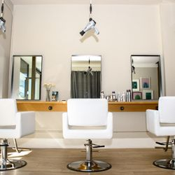 Ritual Salon + Style Bar - 101 Photos & 61 Reviews - Blow Dry/Out ...