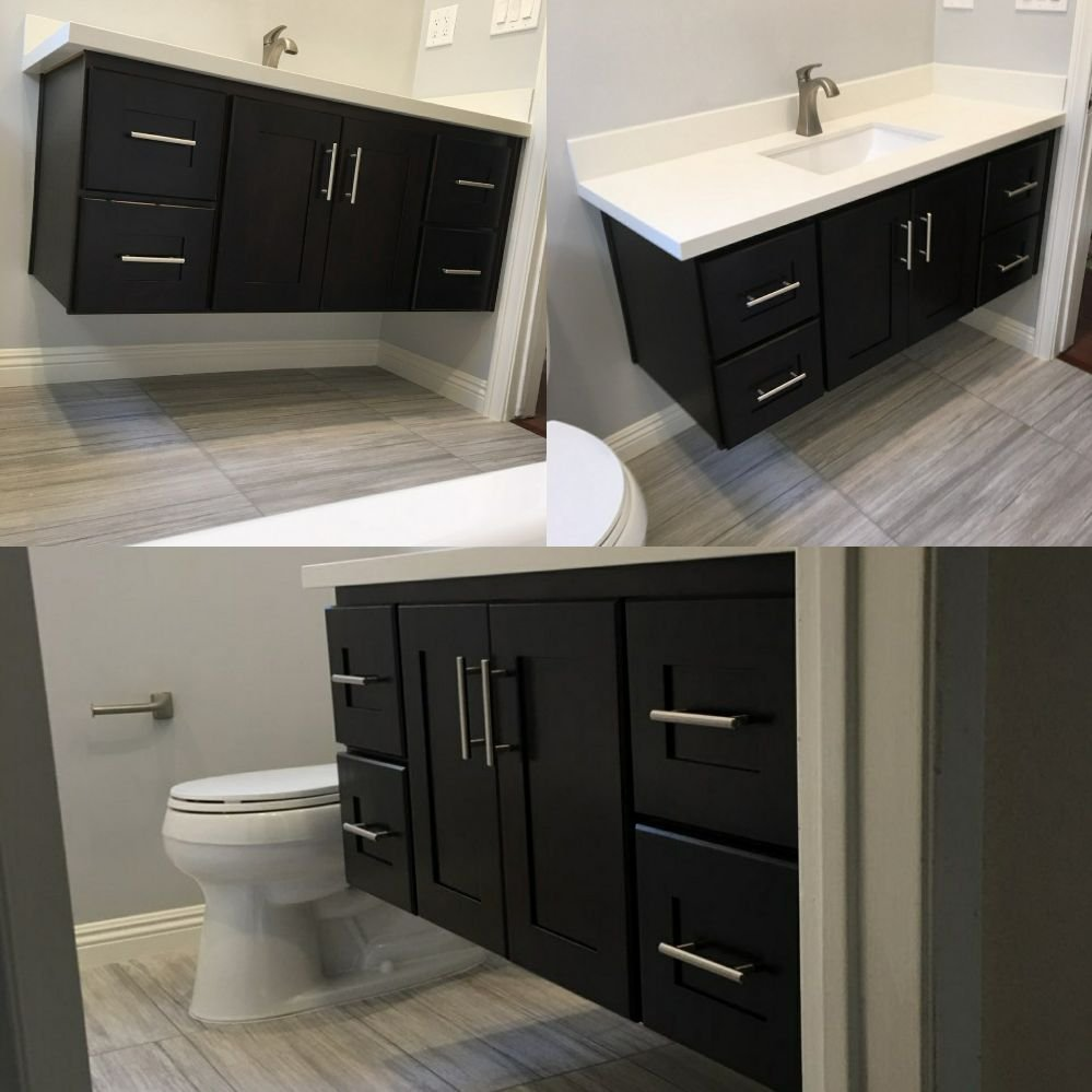 Incredible Farada Cabinet 27 Photos Kitchen Bath 875 Fairway Dr Download Free Architecture Designs Ogrambritishbridgeorg