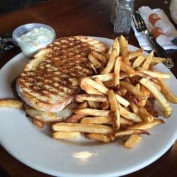 Xando Restaurant Hickory Hills Il