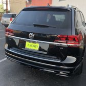Vw Kearny Mesa >> Volkswagen Kearny Mesa 120 Photos 563 Reviews Car Dealers