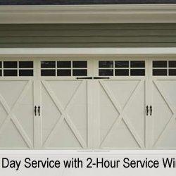 Photo Of Lifetime Door Company   Kenosha, WI, United States