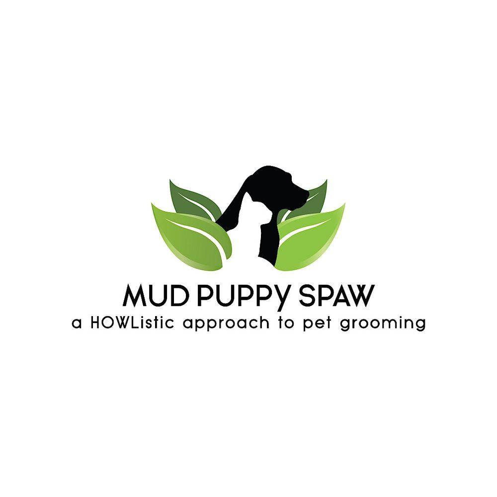 Mud Puppy Spaw: 1003 Washington St, Grafton, WI