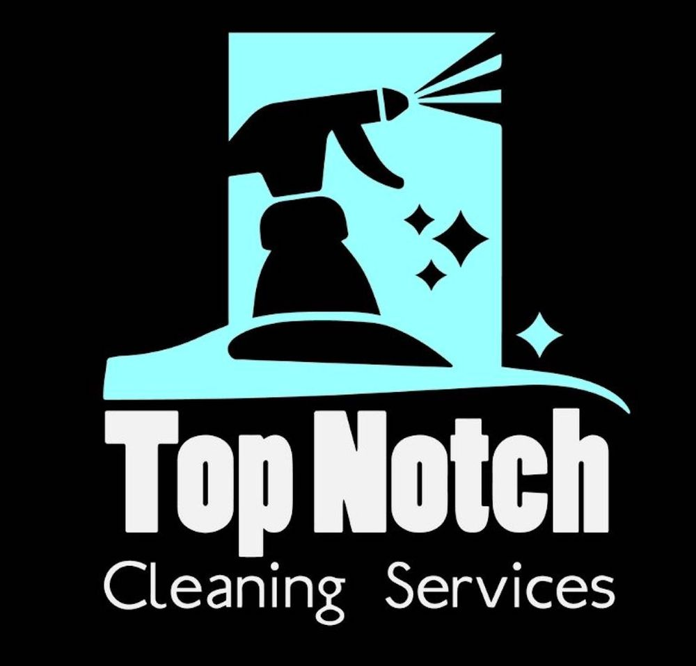 Top Notch Cleaning Services: 103 22nd St W, Williston, ND