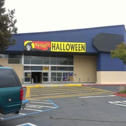 Spirit Halloween Store - CLOSED - Costumes - 2100 N Park Blvd ...