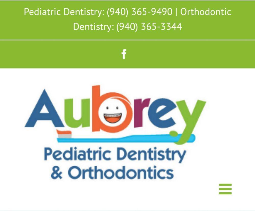 Aubrey Pediatric Dentistry: 26615 US Hwy 380 E, Aubrey, TX