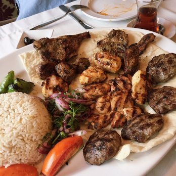 Pasha authentic turkish cuisine 207 photos 67 reviews for Authentic turkish cuisine