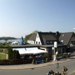 Hotel haus schwanensee pl ner str 15 19 bosau for Haus schwanensee
