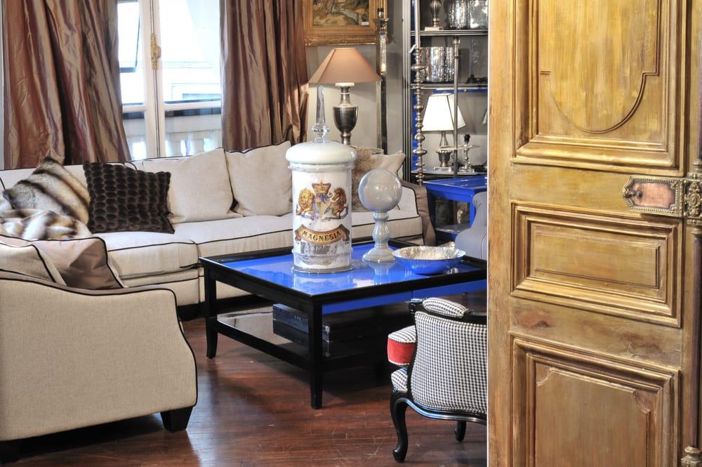 mis en demeure magasin de meuble 27 rue du cherche midi 6 me paris france num ro de. Black Bedroom Furniture Sets. Home Design Ideas