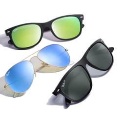 Sunglass Hut Town Center  sunglass hut eyewear opticians 1776 montebello town ctr