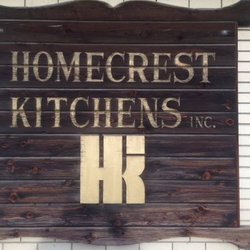 Attrayant Photo Of Homecrest Kitchens   Schenectady, NY, United States