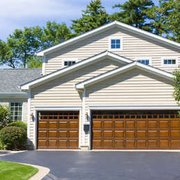 Merveilleux ... Photo Of Gold Garage Door Repair Broomfield Co   Broomfield, CO, United  States ...