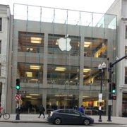 apple genius bar appointment boston