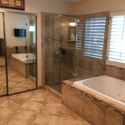 Photo Of Atkinson Tile Design Livermore Ca United States