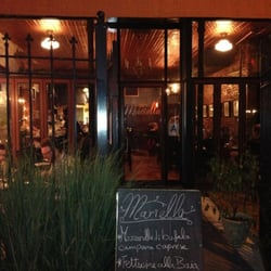 Mariella 144 Photos 207 Reviews Italian 492 6th Ave South