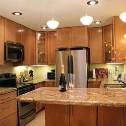 Top 10 Best Cabinet Refacing In Naples, FL   Last Updated ...