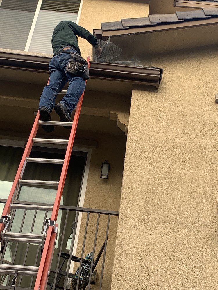 Nykor Pest Control Services: 3951 W 148th St, Hawthorne, CA