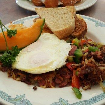Peg's Glorified Ham N Eggs - 1012 Photos & 1165 Reviews ...