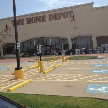 The Home Depot Flower Mound Tx