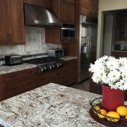 Photo of Kitchen Cabinets Reno - Reno NV United States ... & Kitchen Cabinets Reno - 10 Reviews - Cabinetry - 7675 S Virginia ...