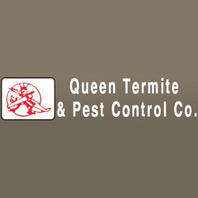 Queen Termite & Pest Control: Big Bear City, CA
