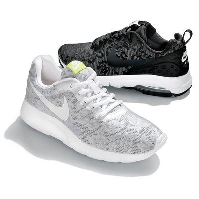 Famous Footwear 8525 N Rockwell Avenue Plz Oklahoma City Ok Shoe S Mapquest