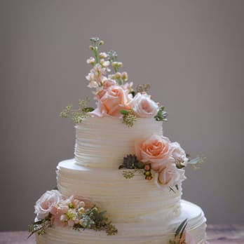 Photo Of Jaqkis Cake Creations