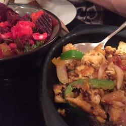 Ethiopian restaurant newcastle australia
