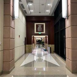 South Miami Hospital - (New) 58 Photos & 96 Reviews