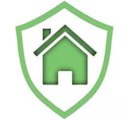 Shield Pest Management: 113 Rawlins Dr, Summerville, SC