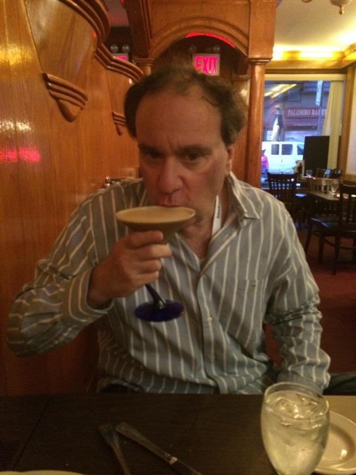 Ann Tony S Restaurant Bronx Ny
