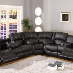 Phoenix Az Living Room Furniture Tucson Bedroom Furniture Arizona